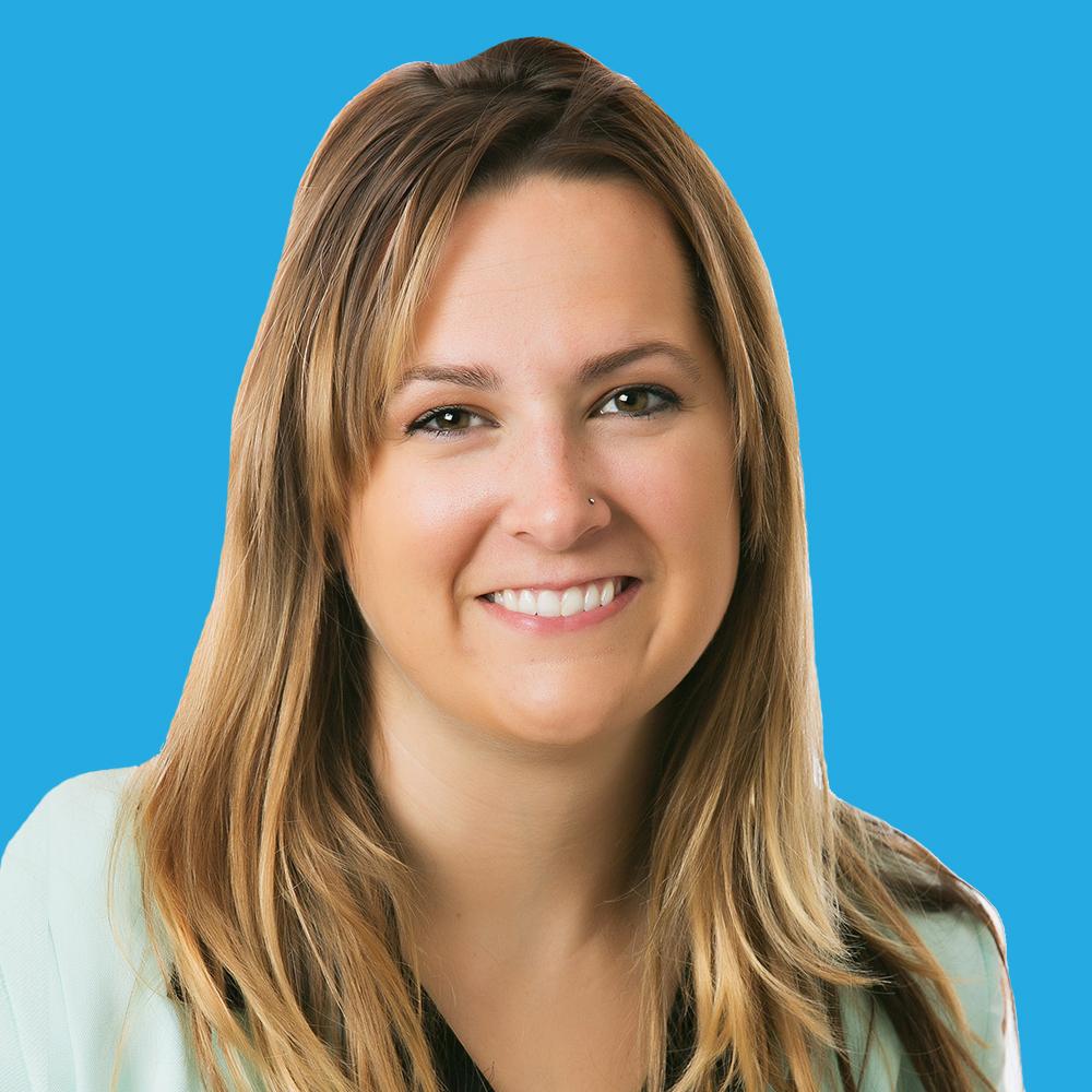 Cassie Ducharme, CPA, CA