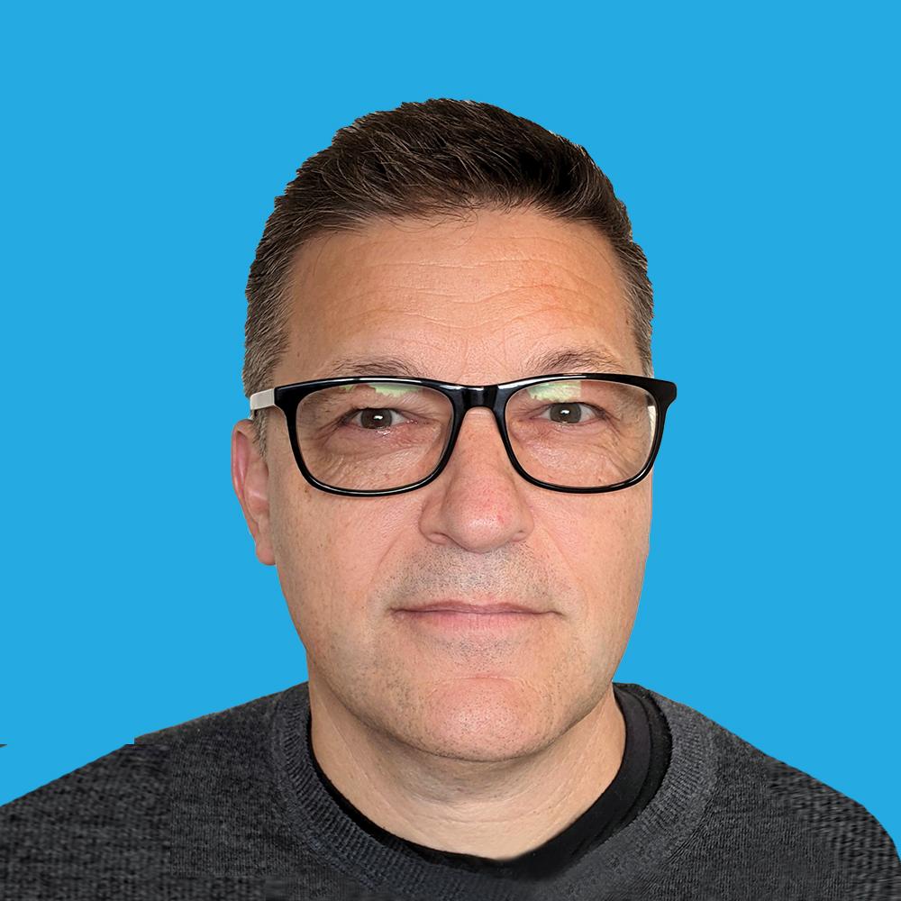 Peter Kremenik